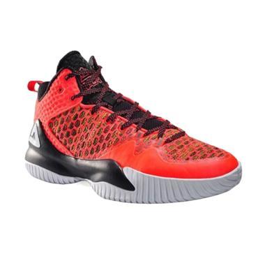 Jual Jaket   Sepatu Basket Peak Online - Kualitas Terbaik  6d98fbc14e