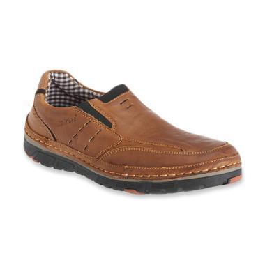 94+ Model Model Sepatu Jim Joker Paling Bagus
