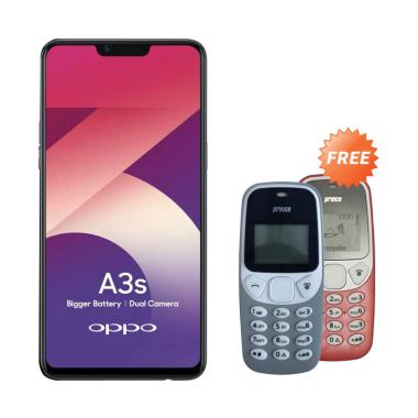 https://www.static-src.com/wcsstore/Indraprastha/images/catalog/medium//96/MTA-2477283/oppo_oppo-a3s-free-prince-pc-5_full05.jpg
