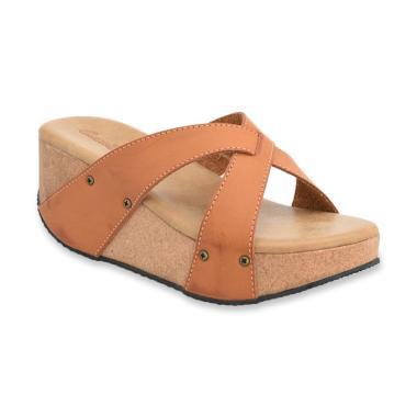 https://www.static-src.com/wcsstore/Indraprastha/images/catalog/medium//96/MTA-2494617/carvil_carvil-alisa-51-als-001-f0-sandal-wanita---tan_full02.jpg