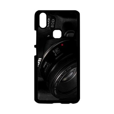 OEM Canon Camera 2 Custom Hardcase Casing for VIVO V9
