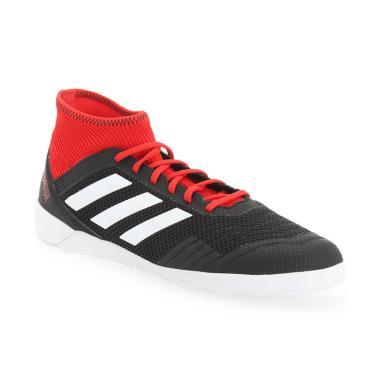 Jual Sepatu Adidas Pria Original Original - Harga Promo  8012a2e035