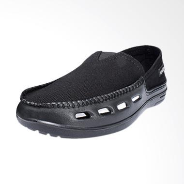 Jual Ardiles Men Pasadena Sepatu Slip On Terbaru - Harga Promo November  2018  3cc270e6b8
