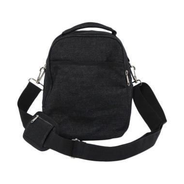 19c1054b4b Daftar Harga Tas Bags Boogybaby Terbaru Maret 2019   Terupdate ...