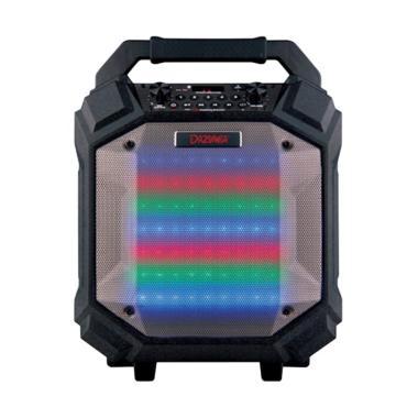 Dazumba DM616X Speaker Aktif Bluetooth