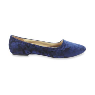 harga Fladeo LSB131HD Flat Sepatu Wanita Blibli.com
