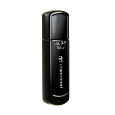 Transcend Flashdisk USB 3.0 JetFlash 700 [16GB]