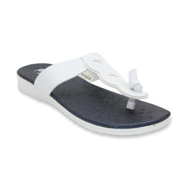 Dr. Kevin 57022 Women Sandals Flat Wanita