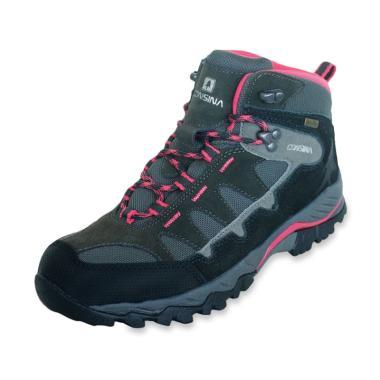 Consina Deurali Sepatu Hiking Wanita