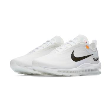 Jual Sepatu Nike Air Max Asli Original - Harga Promo  8ecd370b4e