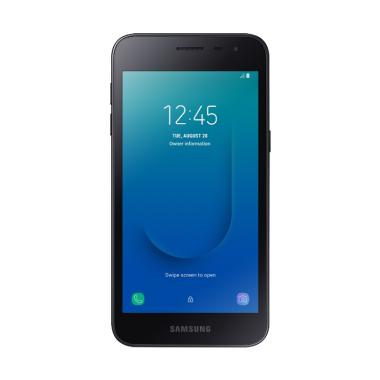 Samsung Galaxy J2 Core Smartphone