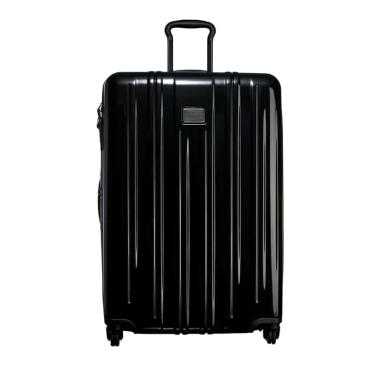 TUMI V3 Extended Trip Expandable Packing Case Koper 24373ee60b