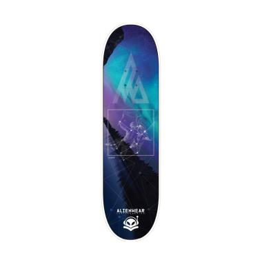 Jual Perlengkapan Skateboards Terlengkap