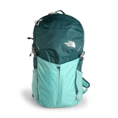 The North Face Aeia 22-RC Techpack Tas Gunung [NF0A2ZDZRDB]