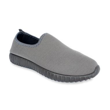 Model Sepatu Pria Terbaru Vivo Fashion - Jual Produk Terbaru Maret ... 9975f9744c
