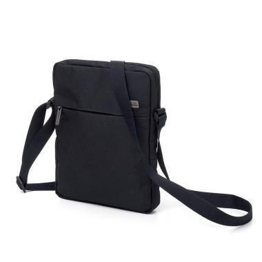 Lexon Premium Tablet Shoulder Bag Tas Pria