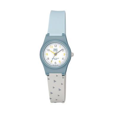Q Q VP47J035Y Analog Petite Watch Jam Tangan Anak Wa... Rp 199.000 Rp  250.000 20% OFF. (1) a89c0bf916