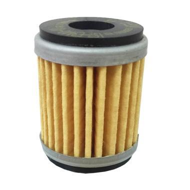 Raja Motor CKD3322 Filter Oli Motor ... xion/Scorpio-Z/Jupiter-MX