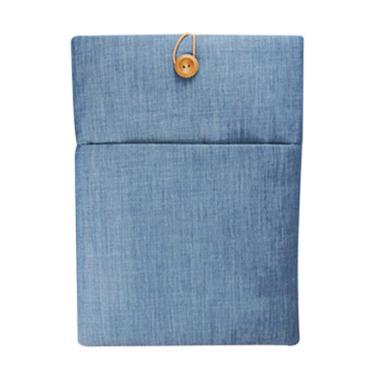 https://www.static-src.com/wcsstore/Indraprastha/images/catalog/medium//96/MTA-2590835/ismn_ismn-linen-sleeve-case-for-macbook-air-pro-15-4-inch---blue_full05.jpg