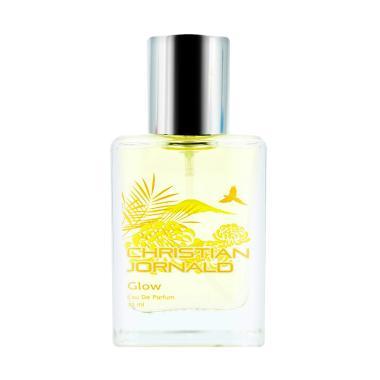 Christian Jornald Glow Perfume [30 mL]