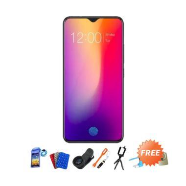 https://www.static-src.com/wcsstore/Indraprastha/images/catalog/medium//96/MTA-2605775/vivo_vivo-v11-pro-smartphone--64-gb--6-gb----free-10_full07.jpg