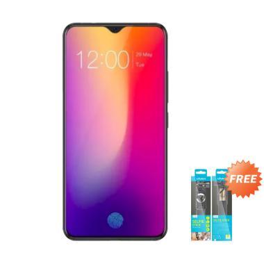 https://www.static-src.com/wcsstore/Indraprastha/images/catalog/medium//96/MTA-2605784/vivo_vivo-v11-pro-smartphone--64gb--6gb----free-tongsis-vivan_full12.jpg