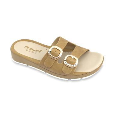 HOMYPED Abryela N33 Sandal Wanita