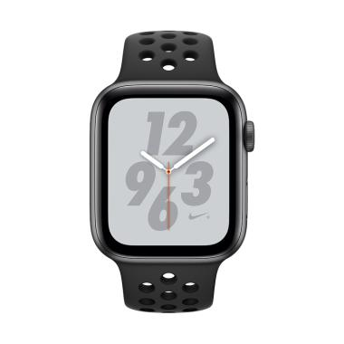 https://www.static-src.com/wcsstore/Indraprastha/images/catalog/medium//96/MTA-2611698/apple_apple-watch-series-4-nike--space-gray-aluminum-case-with-anthracite-black-nike-sport-band-44mm-gps_full04.jpg