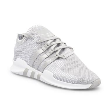 adidas Originals Men EQT Support ADV Primeknit Shoes [BY9392]