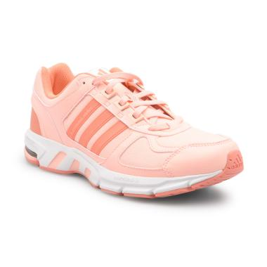 Harga 10 Adidas - Jual Produk Terbaru Maret 2019  5b4a8ac93c
