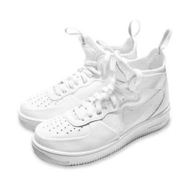 Jual Sepatu Nike Air Force 1 Original - Harga Promo  b1fb05756f