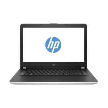 HP 14-BS740TU Notebook - Silver [14 ... 006U/ 4 GB/ 1 TB/ Win 10]