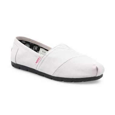 Sepatu Wakai Wanita Murah - Jual Produk Termurah   Terbaru Desember ... 48d86310a1