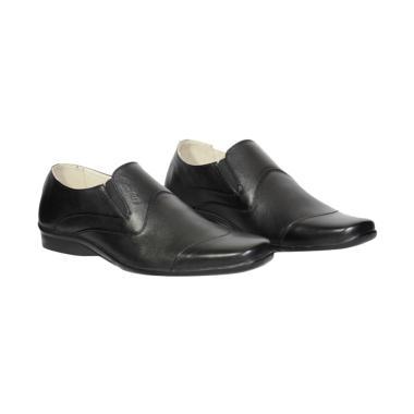 Sepatu Dalam Born Neo - Jual Produk Terbaru Maret 2019  70539c0b56