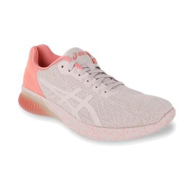 99efa12eb0 Asics Gel-Kenun Sakura Pack Womens Running Shoes