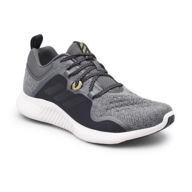 adidas Women Running Edgebounce Sepatu Lari Wanita ... 01a23438e8