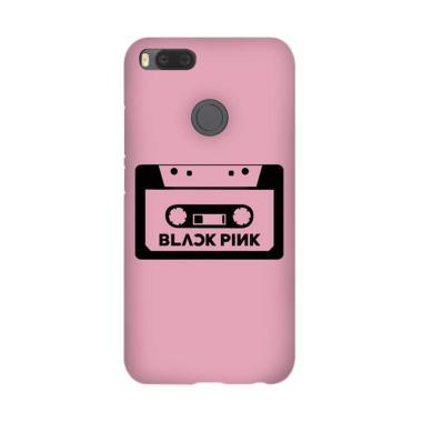 harga Guard Case CD Blackpink O5089 Custom Hardcase Casing for Xiaomi Mi 5X Blibli.com