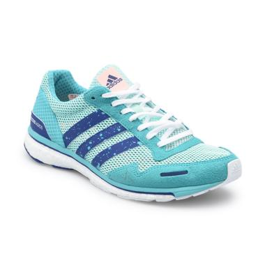 adidas Women Running Adizero Adios 3 Shoes  CM8361  7f5e482980