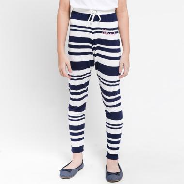 Jual Celana Legging Putih Online Baru Harga Termurah Juni 2020 Blibli Com