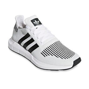 Jual Adidas Running Shoes Men Online - Harga Baru Termurah Maret 2019  0e14ac1050