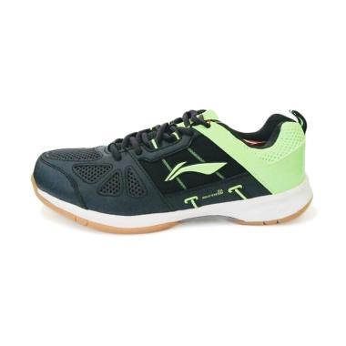 Sepatu Both Laki Li Ning - Jual Produk Terbaru Maret 2019  4c50357784