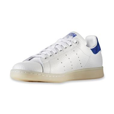 Harga 10 Adidas - Jual Produk Terbaru Maret 2019  b077ee001b