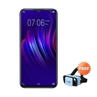 VIVO V11 Smartphone [64 GB/ 6 GB] + Free VR BOX