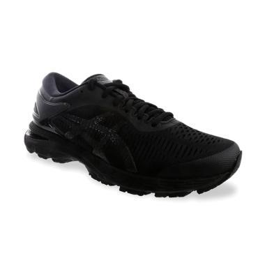 Jual Sepatu Running Lari Asics - Harga Menarik  0e2b81db91