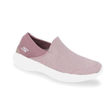 Sepatu Olahraga Skechers Women Skechers - Jual Produk Terbaru ... cf851651ce