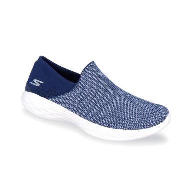 Jual Produk Sepatu SKECHERS Terbaru untuk Pria   Wanita  c6c7489b8c