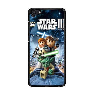 harga Flazzstore Star Wars Lego F0819 Premium Casing for Vivo Y71 Blibli.com