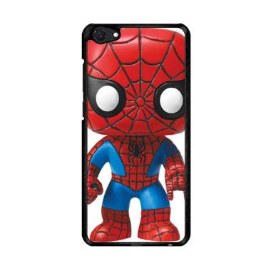 harga Flazzstore Funko Pop Spiderman F0002 Premium Casing for Vivo Y71 Blibli.com