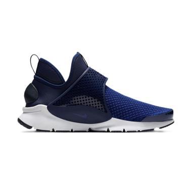 Daftar Harga Harga 400 Nike Terbaru Maret 2019   Terupdate  19e08547bb