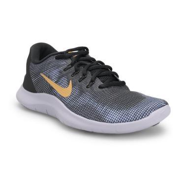 06d157c09f72c Jual Sepatu Nike Flex Original - Harga Promo